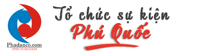 logo Phadanco